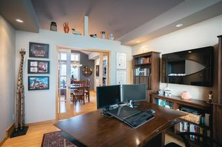 Photo 17: 162 Park Place in St Clements: Narol Residential for sale (R02)  : MLS®# 202108104