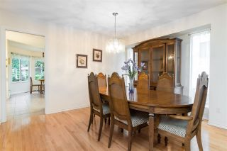 Photo 13: 6022 180 Street in Surrey: Cloverdale BC House for sale (Cloverdale)  : MLS®# R2521614