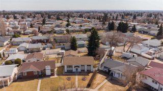 Photo 48: 13823 89 Street in Edmonton: Zone 02 House for sale : MLS®# E4242049