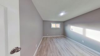 Photo 11: 10204 150 Street in Edmonton: Zone 21 House Half Duplex for sale : MLS®# E4266147