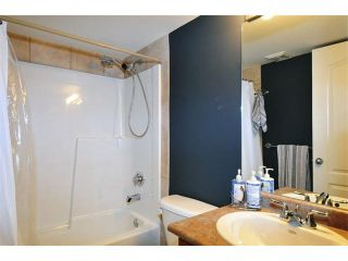 """Photo 14: 5 11720 COTTONWOOD Drive in Maple Ridge: Cottonwood MR Townhouse for sale in """"COTTONWOOD GREEN"""" : MLS®# V1106840"""
