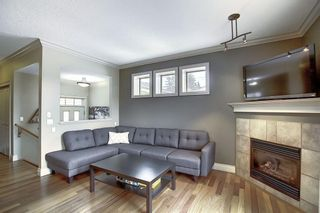 Photo 14: 2 2406 17A Street SW in Calgary: Bankview Row/Townhouse for sale : MLS®# A1093579