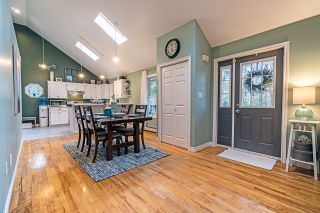 Photo 6: 37 Maple Lake Road in Timberlea: 40-Timberlea, Prospect, St. Margaret`S Bay Residential for sale (Halifax-Dartmouth)  : MLS®# 202107483