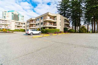 "Photo 31: 225 31955 OLD YALE Road in Abbotsford: Abbotsford West Condo for sale in ""EVERGREEN VILLAGE"" : MLS®# R2538546"
