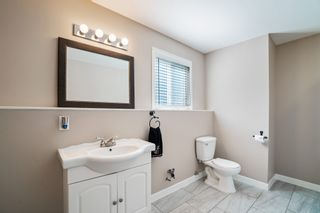 Photo 32: 515 Elm Street: Chase House for sale : MLS®# 10231503