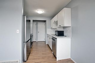 Photo 8: 2 519 64 Avenue NE in Calgary: Thorncliffe Row/Townhouse for sale : MLS®# A1140749