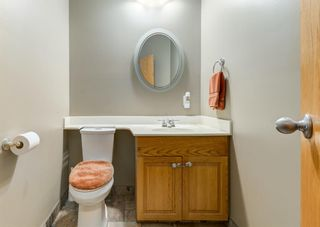 Photo 21: 237 West Lakeview Place: Chestermere Detached for sale : MLS®# A1111759