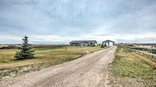 Photo 34: 20 30313 Range Road 25: Rural Mountain View County Detached for sale : MLS®# A1105241