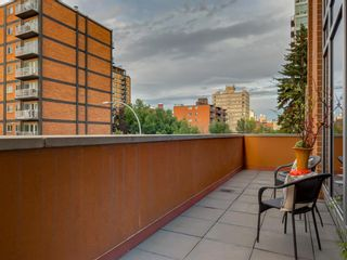 Photo 21: 200 817 15 Avenue SW in Calgary: Beltline Apartment for sale : MLS®# A1130516