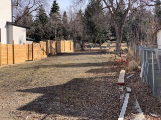 Photo 2: 10611 60 Avenue in Edmonton: Zone 15 Vacant Lot for sale : MLS®# E4236480