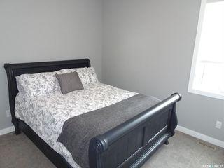 Photo 33: 6226 Little Pine Loop in Regina: Skyview Residential for sale : MLS®# SK844367