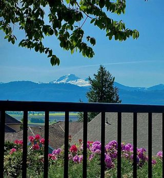 """Photo 10: 35101 PANORAMA Drive in Abbotsford: Abbotsford East House for sale in """"Panorama Ridge"""" : MLS®# R2583668"""