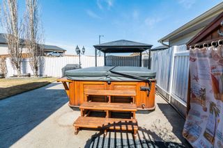 Photo 46: 9348 180A Avenue NW in Edmonton: Zone 28 House for sale : MLS®# E4240448
