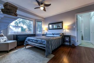 Photo 7: 3554 CEDAR Drive in Port Coquitlam: Lincoln Park PQ House for sale : MLS®# R2141992