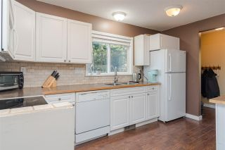 Photo 4: 23794 FRASER Highway in Langley: Campbell Valley House for sale : MLS®# R2516043