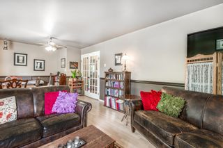 Photo 29: 2311 CLARKE Drive in Abbotsford: Central Abbotsford House for sale : MLS®# R2620003