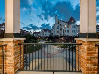 Photo 18: 202 60 ROYAL OAK Plaza NW in Calgary: Royal Oak Apartment for sale : MLS®# A1026611