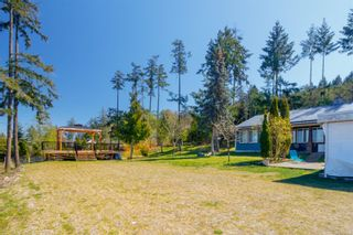 Photo 58: 210 Calder Rd in : Na University District House for sale (Nanaimo)  : MLS®# 872698