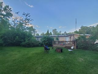 Photo 33: 60113 RGE RD 252: Rural Westlock County House for sale : MLS®# E4244918
