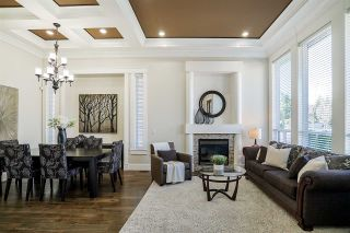 Photo 5: 8010 170 Street in Surrey: Fleetwood Tynehead House for sale : MLS®# R2248045