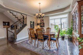 Photo 17: 1584 HECTOR Road in Edmonton: Zone 14 House for sale : MLS®# E4241162
