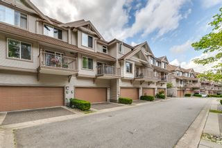 """Photo 40: 47 2351 PARKWAY Boulevard in Coquitlam: Westwood Plateau Townhouse for sale in """"WINDANCE"""" : MLS®# R2398247"""