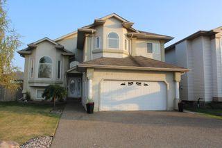 Photo 47: 8015 162 Avenue in Edmonton: Zone 28 House for sale : MLS®# E4253743