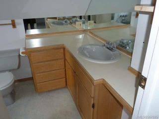 Photo 8: 5034 Hansen Crt in 100 MILE HOUSE: Other Boards House for sale : MLS®# 567085