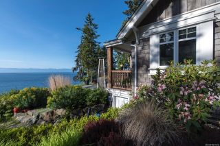 Photo 31: 2470 Lighthouse Point Rd in : Sk French Beach House for sale (Sooke)  : MLS®# 867503