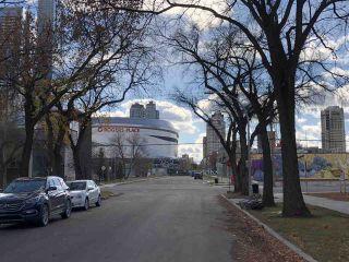 Photo 1: 104 10620 104 Street in Edmonton: Zone 08 Condo for sale : MLS®# E4238977