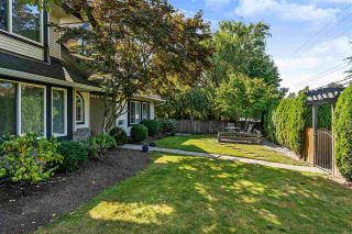 Photo 2: 18572 64 Avenue in Surrey: Cloverdale BC House for sale (Cloverdale)  : MLS®# R2410213