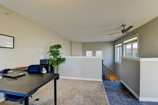Photo 19: 417 527 15 Avenue SW in Calgary: Beltline Apartment for sale : MLS®# A1060317
