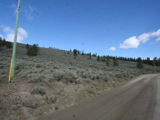 Photo 4: LOT B E SHUSWAP ROAD in : South Thompson Valley Lots/Acreage for sale (Kamloops)  : MLS®# 114131