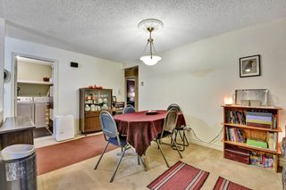 """Photo 8: 102 8686 CENTAURUS Circle in Burnaby: Simon Fraser Hills Townhouse for sale in """"Mountainwood"""" (Burnaby North)  : MLS®# R2621264"""