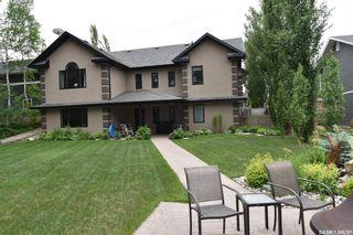 Photo 25: 210 Hillside Drive in Tobin Lake: Residential for sale : MLS®# SK861396