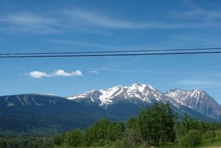 """Photo 11: Lot 5 OLD BABINE LAKE Road in Smithers: Smithers - Rural Land for sale in """"Driftwood"""" (Smithers And Area (Zone 54))  : MLS®# R2625264"""