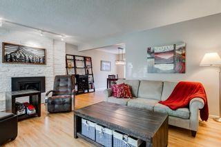 Photo 7: 289 WILDWOOD Drive SW in Calgary: Wildwood Detached for sale : MLS®# A1019116
