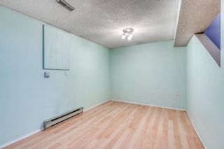 Photo 14: 6626 Huntsbay Road NW in Calgary: Huntington Hills Row/Townhouse for sale : MLS®# A1115469