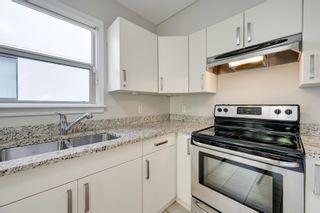 Photo 24: 9732 83 Avenue in Edmonton: Zone 15 House for sale : MLS®# E4263208