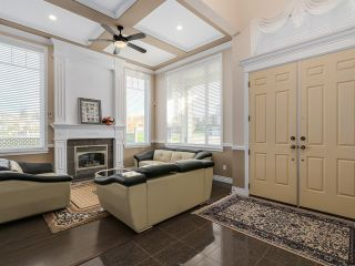 Photo 3: 14393 75A AV in Surrey: East Newton House for sale : MLS®# F1433747