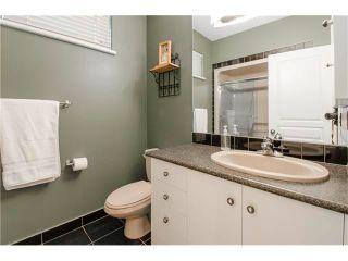 Photo 36: 55 STRATHRIDGE Gardens SW in Calgary: Strathcona Park House for sale : MLS®# C4063885