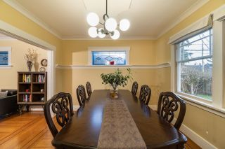 Photo 7: 3642 W 22ND Avenue in Vancouver: Dunbar House for sale (Vancouver West)  : MLS®# R2616975