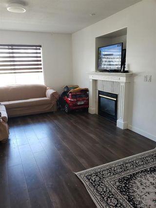 Photo 2: 159 Taravista Drive NE in Calgary: Taradale Detached for sale : MLS®# A1119478