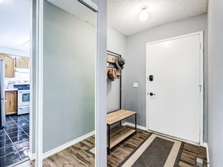 Photo 3: 11 1111 Canterbury Drive SW in Calgary: Canyon Meadows Row/Townhouse for sale : MLS®# A1067418