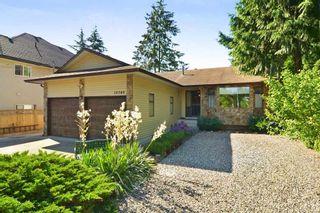 Photo 2: 15740 99 Avenue in Surrey: Guildford House for sale (North Surrey)  : MLS®# R2307508