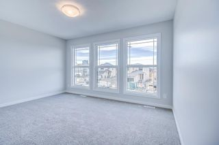 Photo 45: 12 Cranbrook Bay SE in Calgary: Cranston Detached for sale : MLS®# A1042185