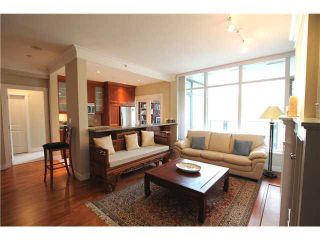 Photo 4:  in Vancouver: Quilchena Condo for rent (Vancouver West)  : MLS®# AR144