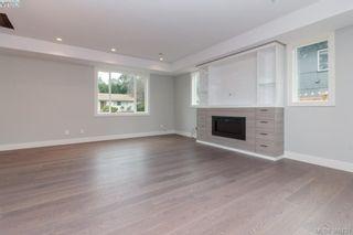 Photo 2: 946 Aral Rd in VICTORIA: Es Kinsmen Park House for sale (Esquimalt)  : MLS®# 775933