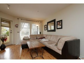 """Photo 27: 19 15432 16A Avenue in Surrey: King George Corridor Townhouse for sale in """"CARLTON COURT"""" (South Surrey White Rock)  : MLS®# F1407116"""