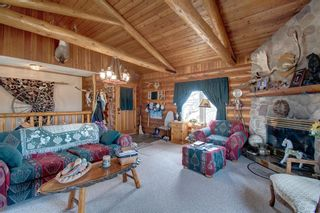 Photo 22: 275004 Range Road 12 in Rural Rocky View County: Rural Rocky View MD Detached for sale : MLS®# A1090282
